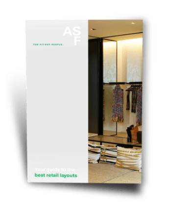 Shop and retail fit out guide